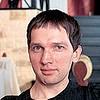 Максим Самойлов-Бабин