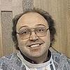 Андрис Куликов