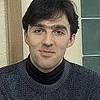 Антон Непершин