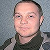 Андрей Юданов
