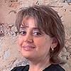 Лариса Давлетбаева