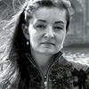 Екатерина Сметанина
