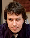 Александр Вышинский