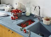 Кухонный топ