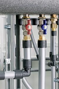 Как предотвратить появление накипи и коррозии в системе отопления