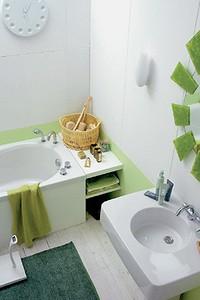 Экраны для ванны