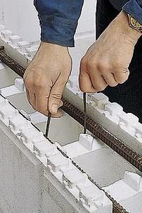 """""""Лего"""" для взрослых"""