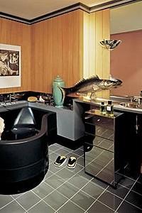 Ванная комната!