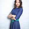 Наталья Максименко