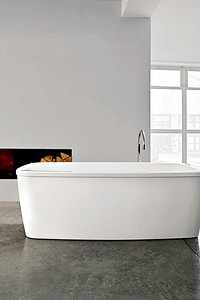 Оправа  для ванны