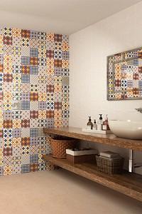18 новинок керамической плитки с выставки Cersaie