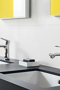 Экономия воды: водосберегающие технологии современной сантехники