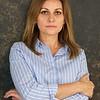 Светлана Богачева