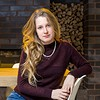 Мария Наседкина