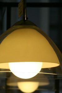 Что такое световой поток?