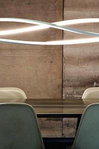 10 преимуществ светодиодных ламп
