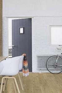 Красим радиатор: 6 важных правил