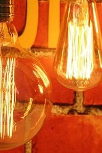 5 полезных советов по выбору светодиодной лампы