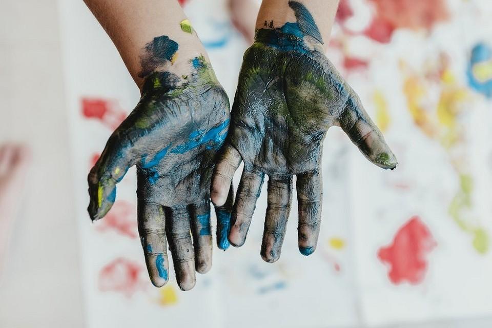 Еще 5 вопросов и ответов об уборке: как помыть пол без разводов и т.п.