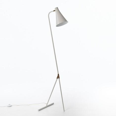 Лампа настольная Jameson, 135 см в высоту