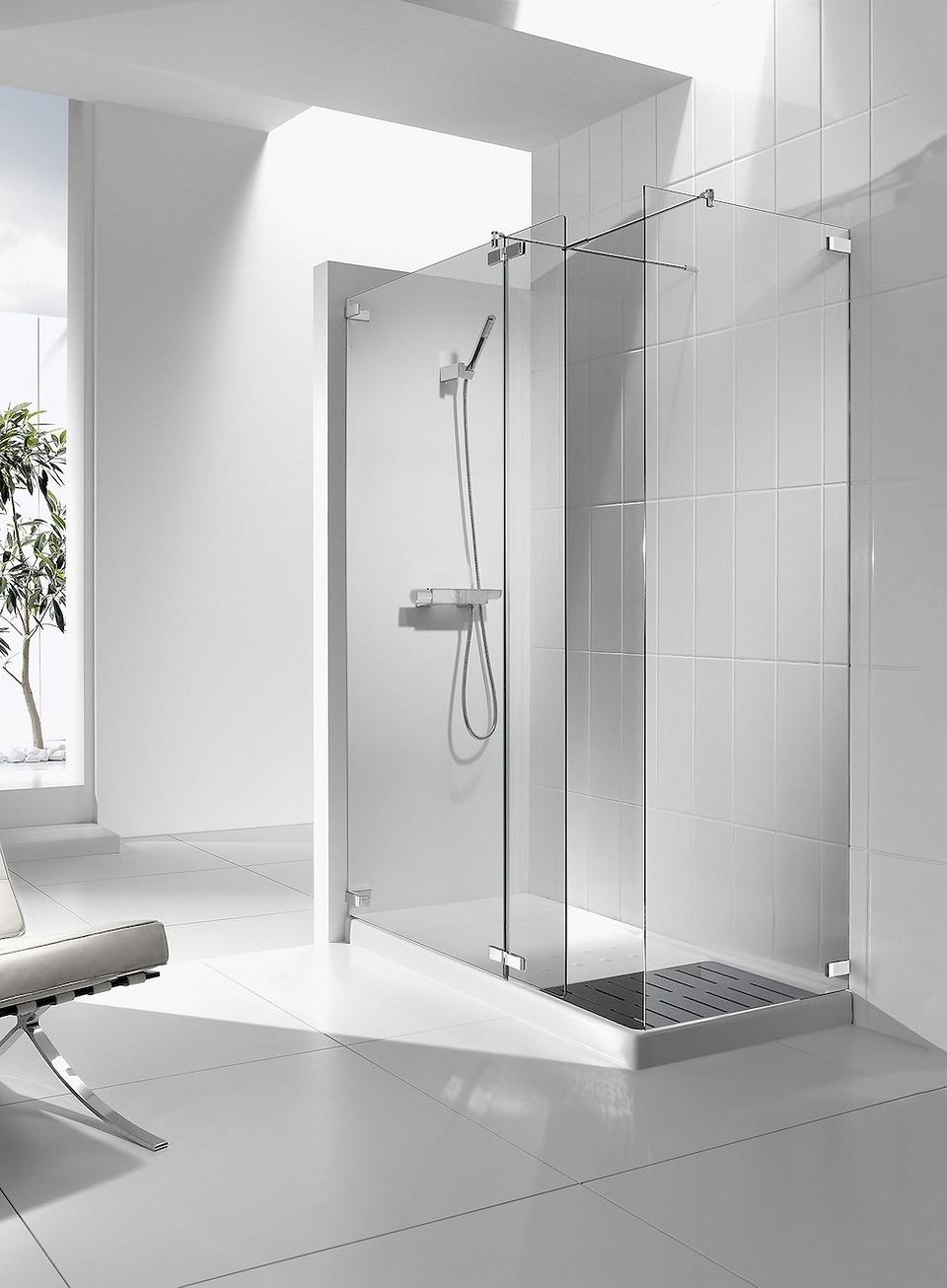 Как сделать пол в ванной: все шаги от гидроизоляции до утепления