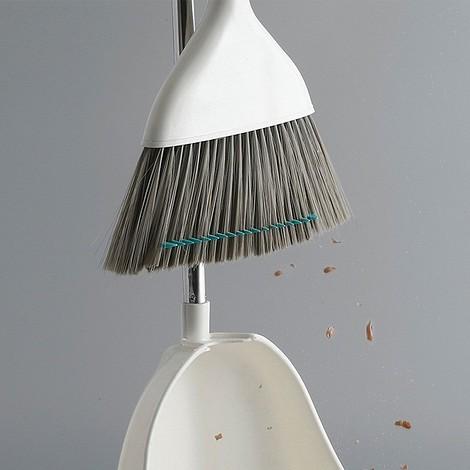 Многофункциональная щетка для уборки