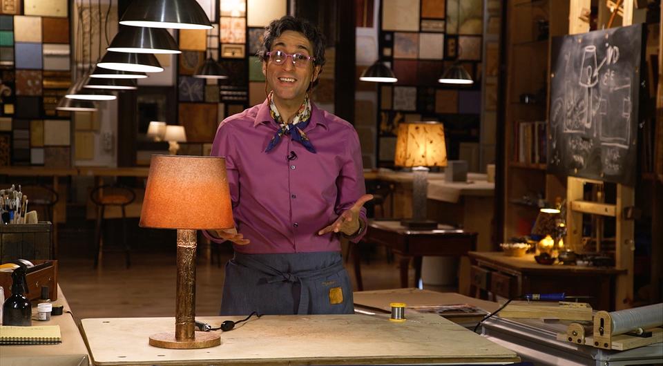 fit_960_530_false_crop_1280_720_0_0_q90_340511_889da6ea8b Как сделать настольную лампу своими руками: видеоинструкция от Марата Ка