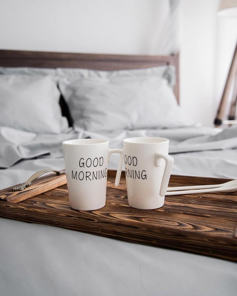 Выбирайте правильное постель&#1...