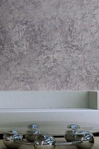 Венецианская штукатурка: 100 фото в интерьере квартиры и варианты дизайна для разных комнат