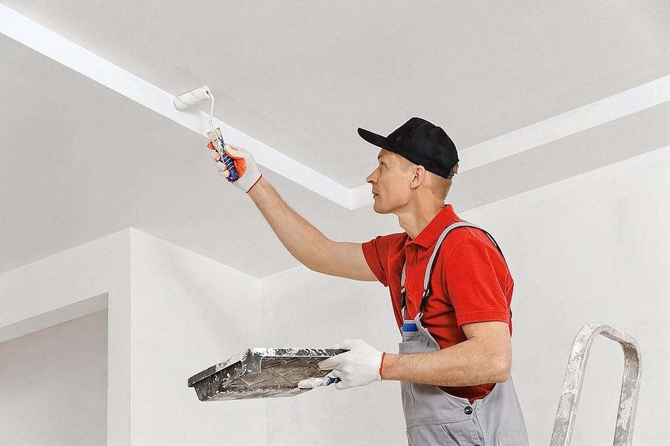 Последовательность ремонта в квартире: шпаргалка, которая упростит вам жизнь