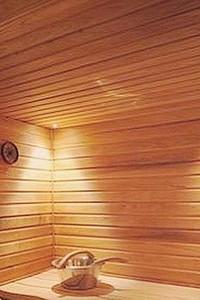 Утепление потолка в бане с холодной крышей: 4 лучших способа