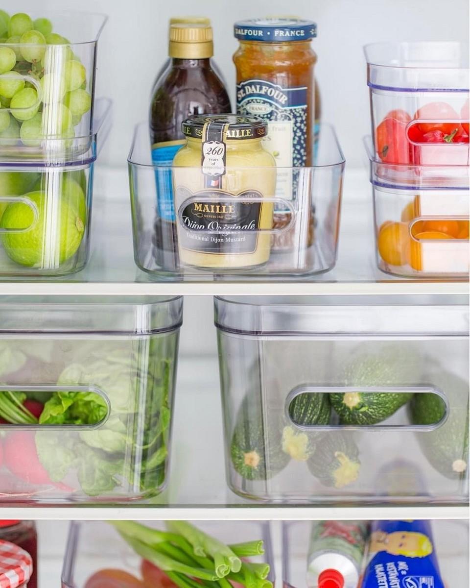Как сделать кухню удобнее без ремонта и смены мебели: 11 умных решений