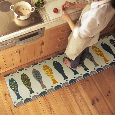 Коврик для кухни