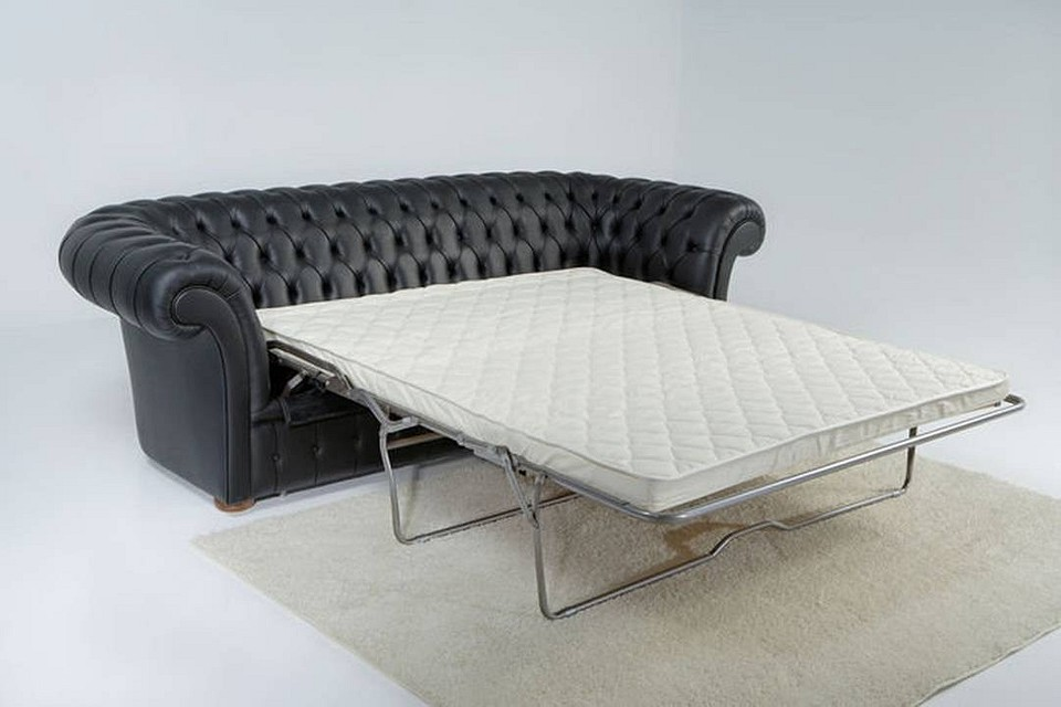 Так диван-раскладушка выгляди&#...