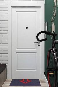 Прихожая для узкого коридора: 40 дизайн-идей с фото и 16 советов по оформлению