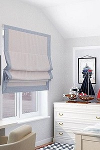 Выбираем короткие шторы до подоконника в спальню: 50 лучших вариантов с фото