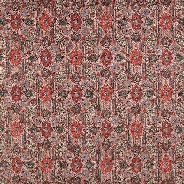 Ткань Amadore Velvet, Сolefax & Fowler