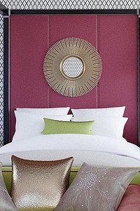 Современный дизайн спальни для девушки: нюансы обустройства и 50 примеров оформления