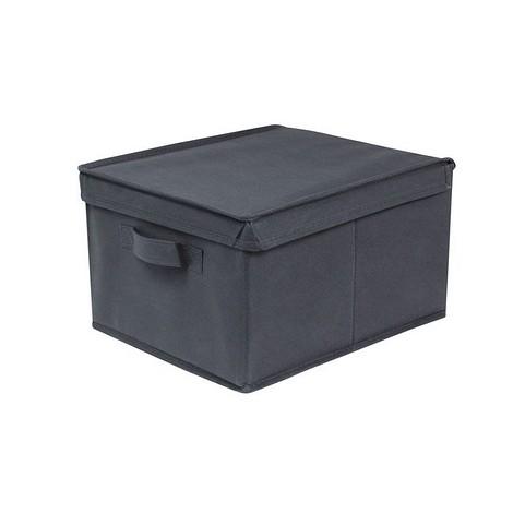Короб для хранения