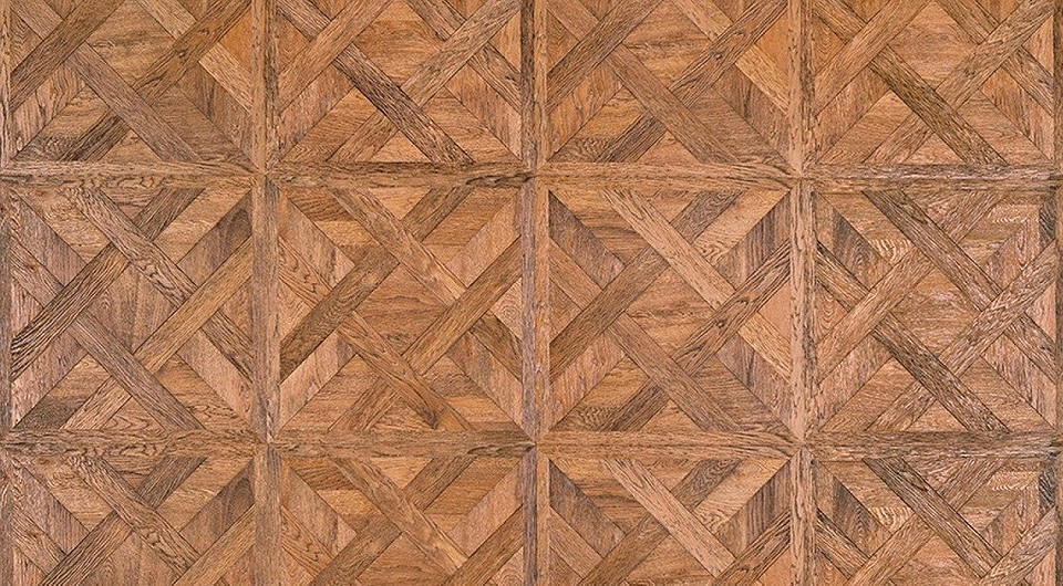 Кварцвиниловая плитка для пола: плюсы и минусы практичного покрытия