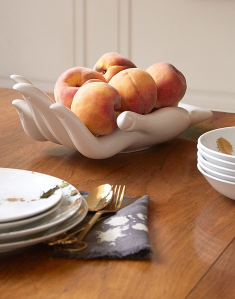 Eve Fruit Bowl от JONATHAN ADLER