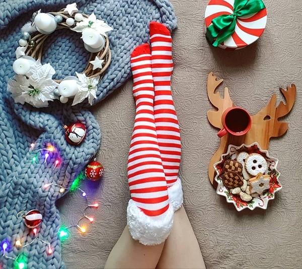 50 идей новогодних подарков, которые пригодятся в быту и не ударят по вашему кошельку