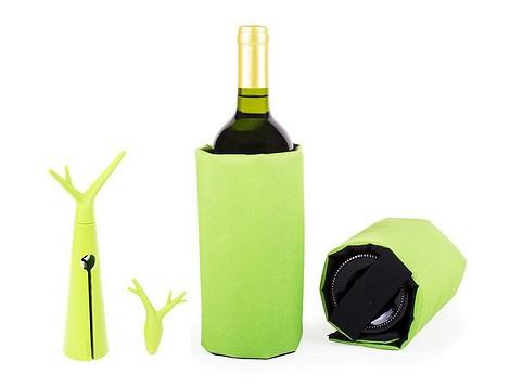 Набор для вина Forest