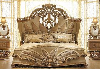 Кровать Riva (комбинация прорезно&#10...