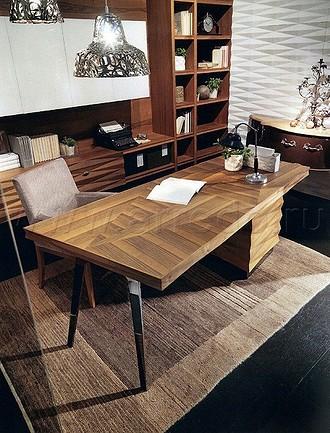 Письменный стол Bamax (современный &#...