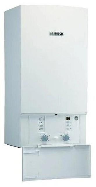 Газовый котел Bosch Condens 7000 W ZBR 42-3