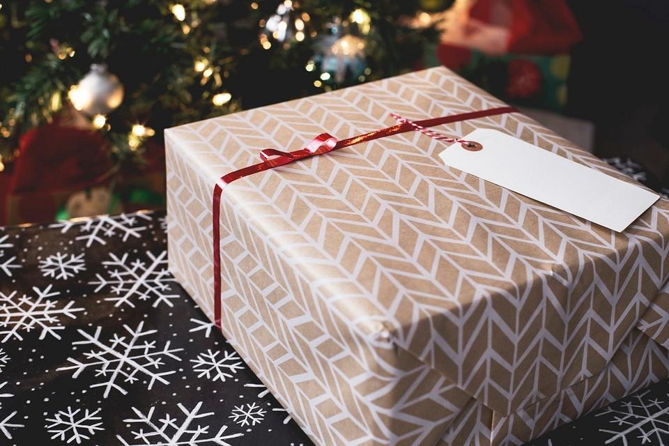 Чек-лист для новогоднего оформления дома: все ли вы успели сделать?