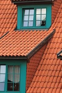Какой утеплитель лучше для мансардной крыши: 7 лучших вариантов