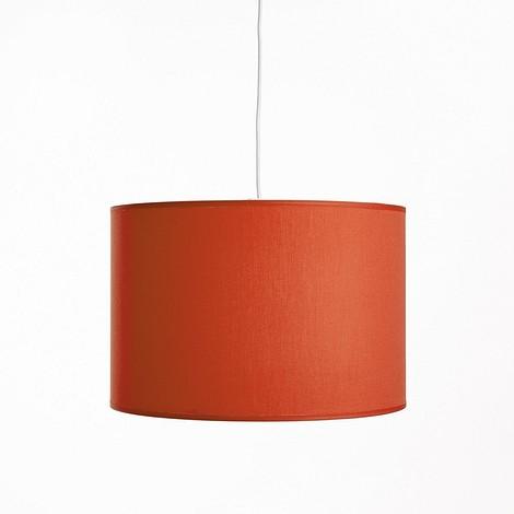 Светильник или абажур Ø 30 см, Falke
