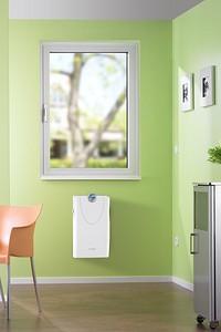 5 причин плохой естественной вентиляции в квартире